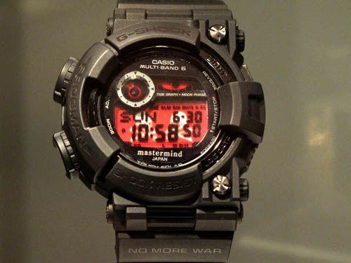 ff2e90b67 Masculino, Relógios G Shock, Casio G-shock, G Shock Mergulhador, Moda