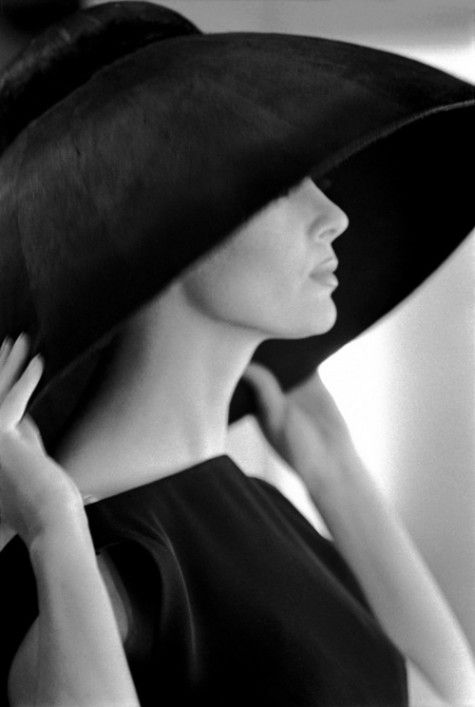 Hat #Photography