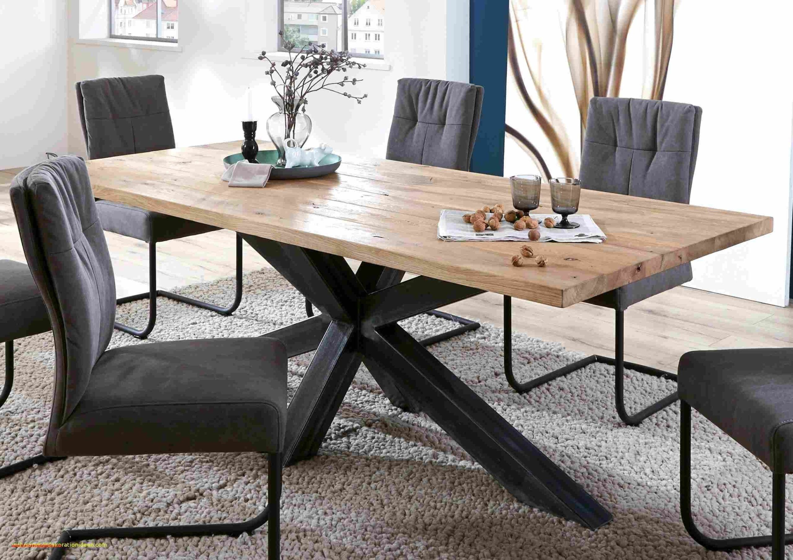 10 Esstisch Stühle Gebraucht Kaufen In 2020 Ikea Wood Table Reclaimed Wood Dining Table Dining Table Top - Design Stuhle Gebraucht