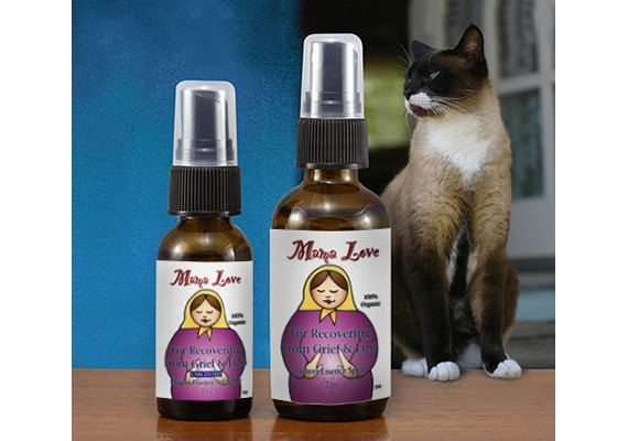 Flower Essence Pet Support For Recovering From Grief And Loss 2 Oz Organic Reiki Infused Unscented Pet Lovers Flower Essences Dog Flower Family Harmony