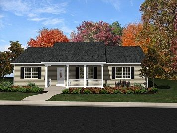 Modular Floor Plans 3 Bedroom 4 Bedroom 5 Bedroom Modular Homes Modular Home Builders Custom Modular Homes