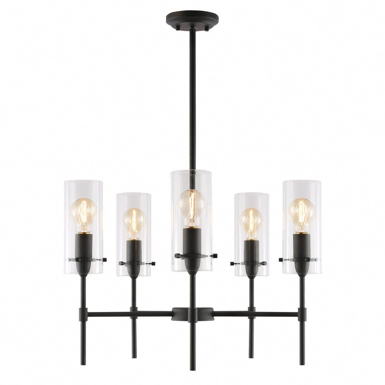 Oil Rubbed Bronze Modernhomedecoronabudget Modern Light Fixtures Modern Lighting Chandeliers Chandelier Lighting