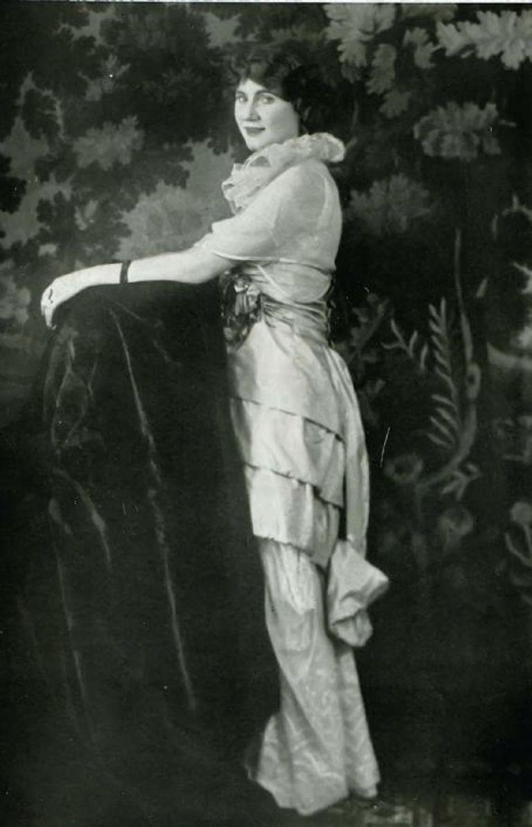 Anne Tenney,Gil Bellows Porn videos Lisa Brown (actress),Victor McLaglen (1886?959)
