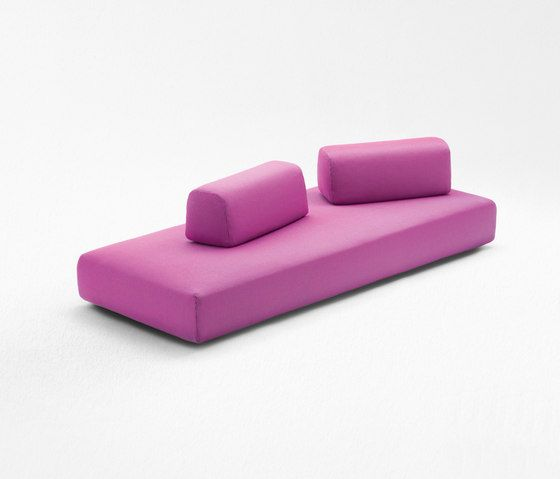 Paola Lenti Outdoor Furniture Prices: Orlando By Paola Lenti