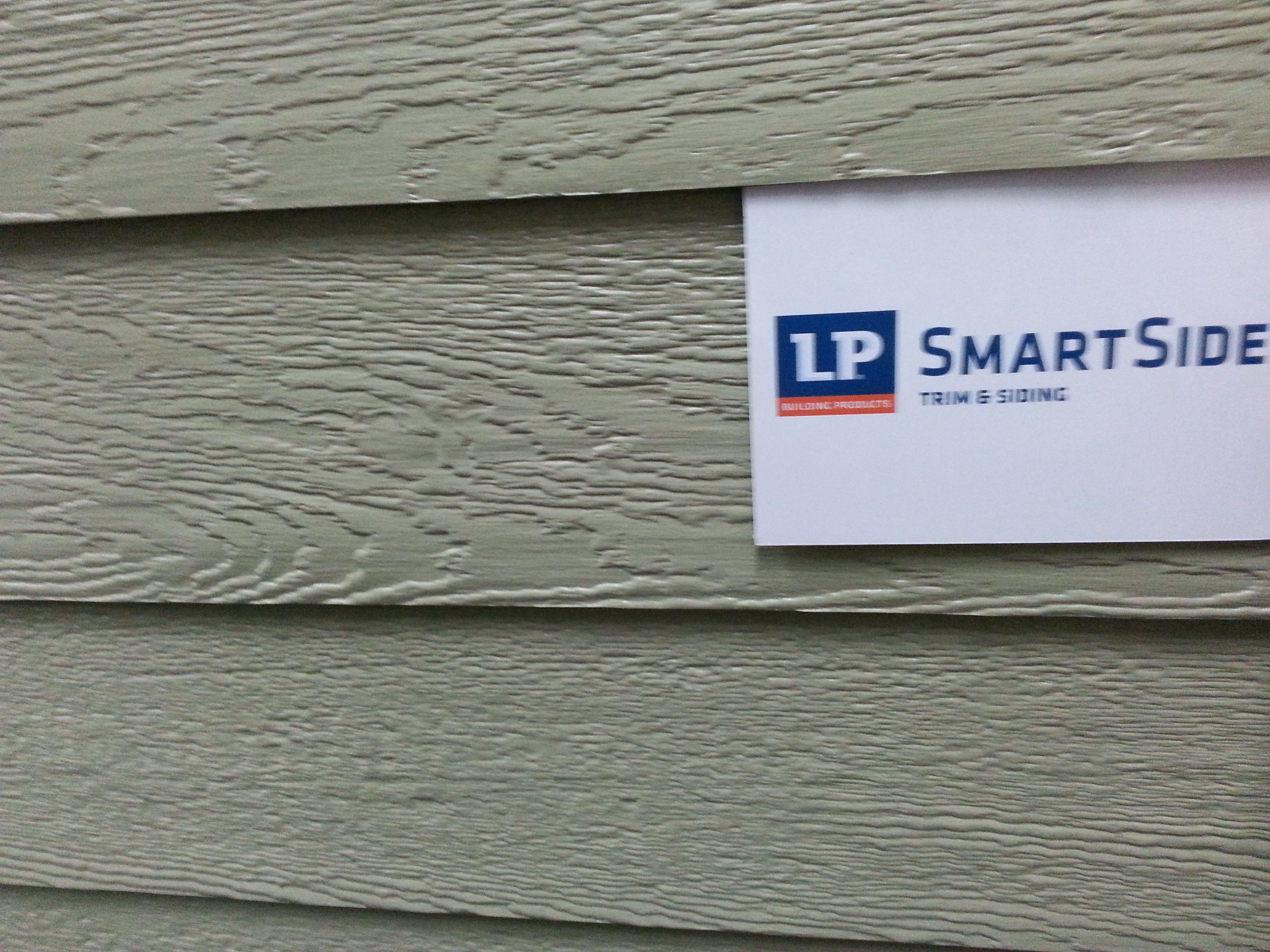 Siding Replacement Wars James Hardie Vs Lp Smartside In A Battle For Contractors Builders And You Replacing Siding Composite Siding Lp Siding