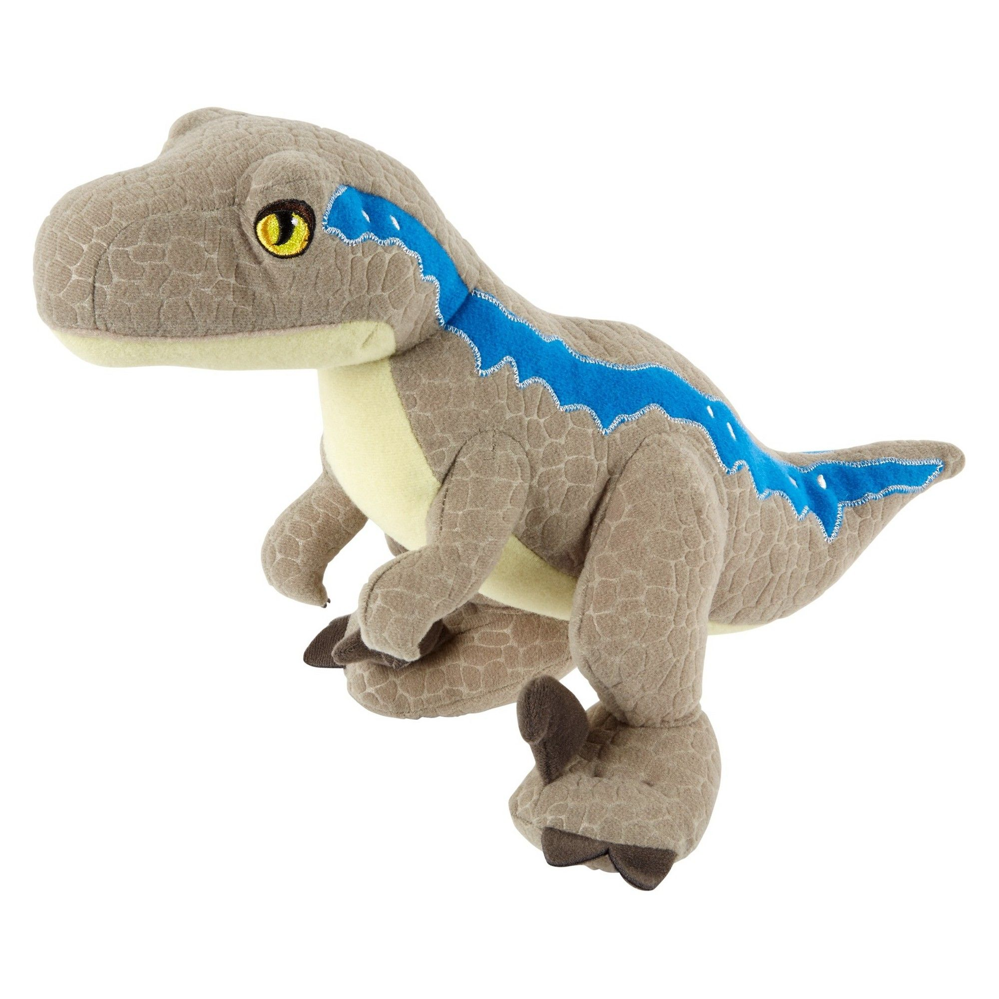 Aurora Monkey Stuffed Animal, Jurassic World Stuffed Animals And Plush Dinosaur Plush Animals For Kids Jurassic World