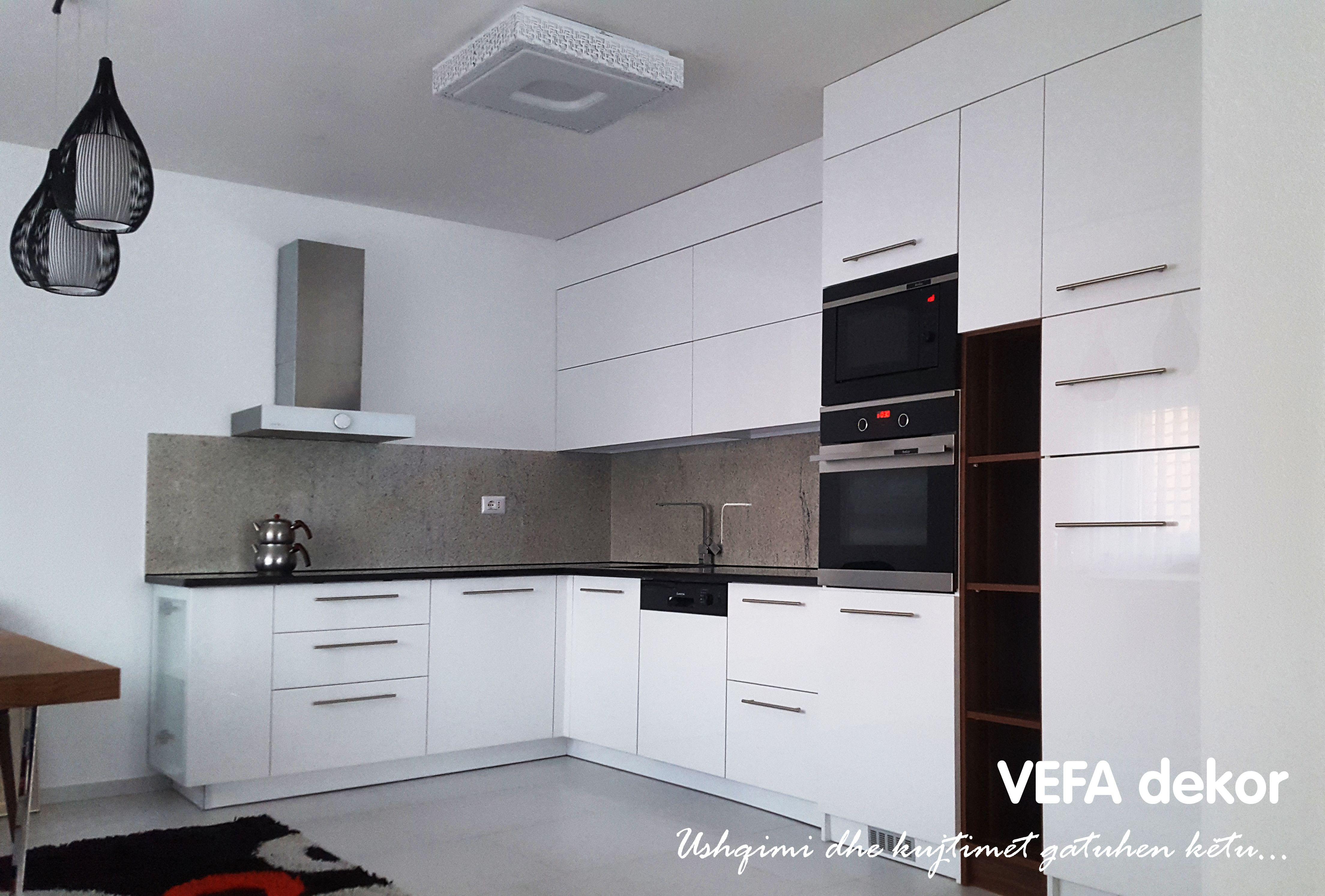 Woodworker Küchen ~ Kitchen design #kuzhina #kitchen #kuche #cuisine kitchen