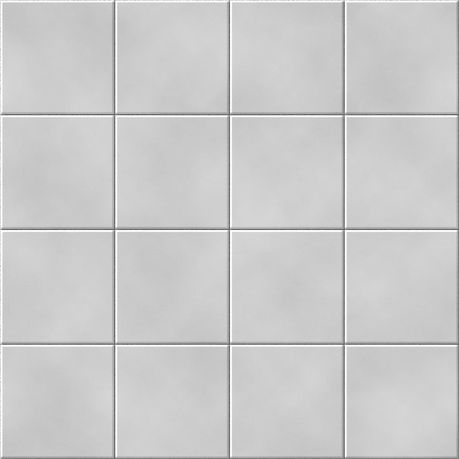 Kitchen Floor Tiles Texture Metro Glazed Ceramic Tiles Seamless Texture A R C H Pinterest