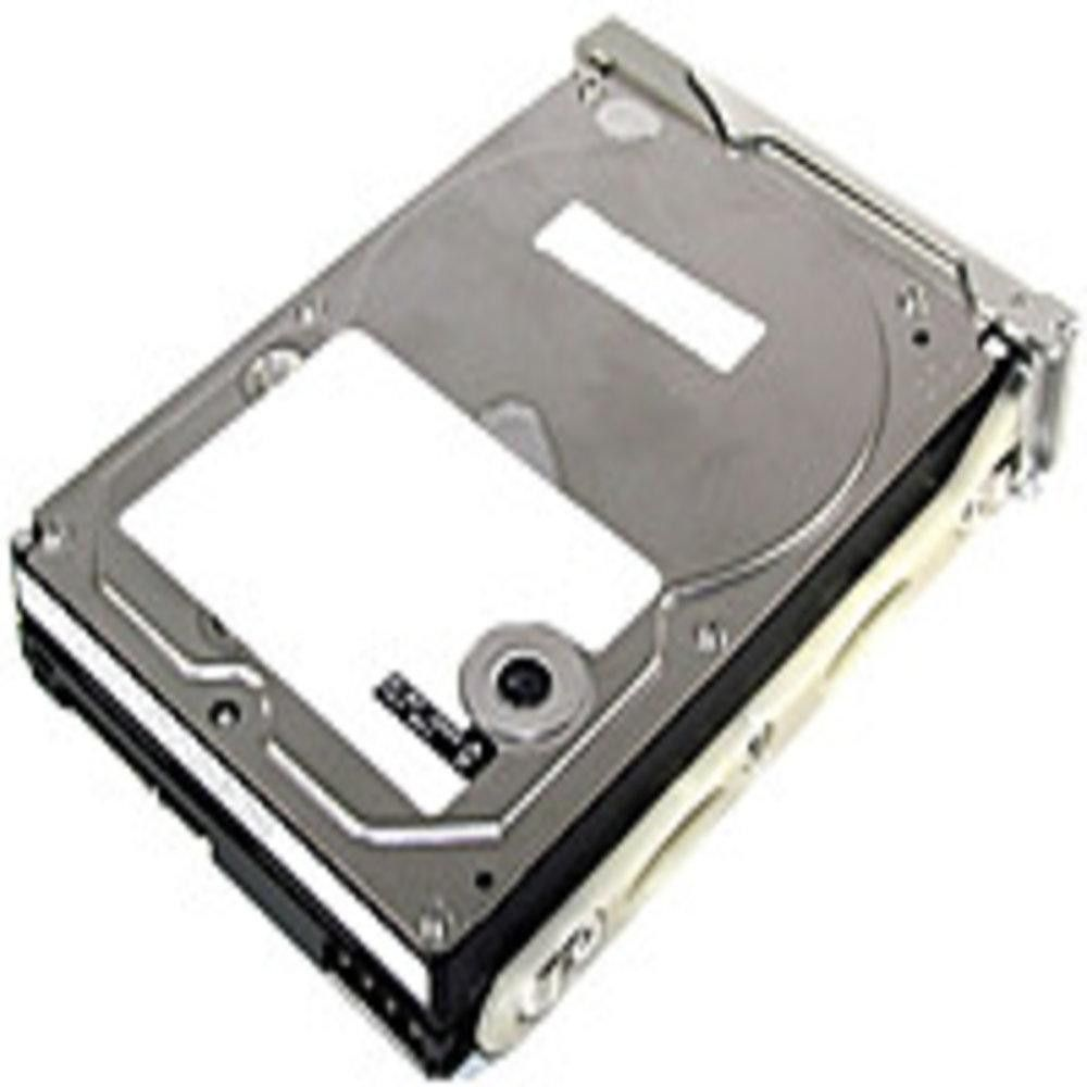 G-Technology 912101-01 160 GB Internal Hard Drive - SATA - 7200 rpm