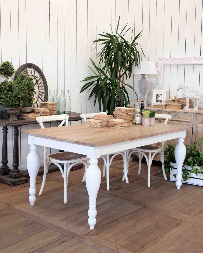 Home Interiors- tavolo -sedia - arredo casa