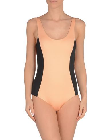 6c1f778fb6e1d Onia Women One-Piece Swimsuits on YOOX. The best online selection of One-Piece  Swimsuits Onia.
