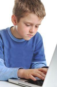 Virtual Training Can Reduce Kids' Social Anxiety