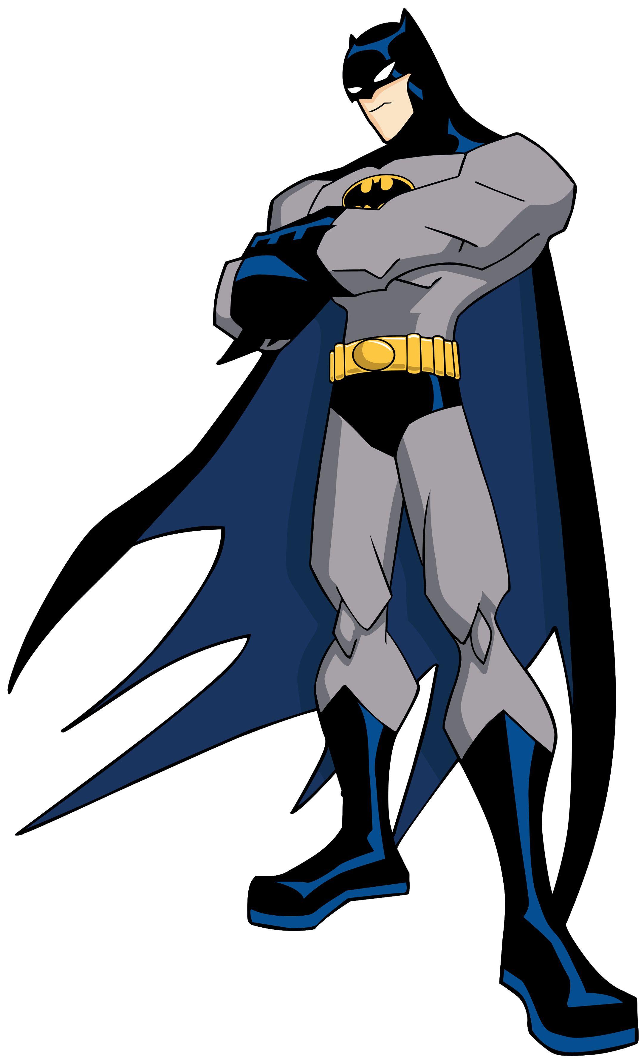 Splendid Batman Vector HD I Pad Tablet Image Wallpaper