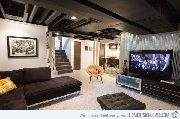 1000 images about living room on pinterest modern family rooms open living rooms and living room designs amazing modern living room