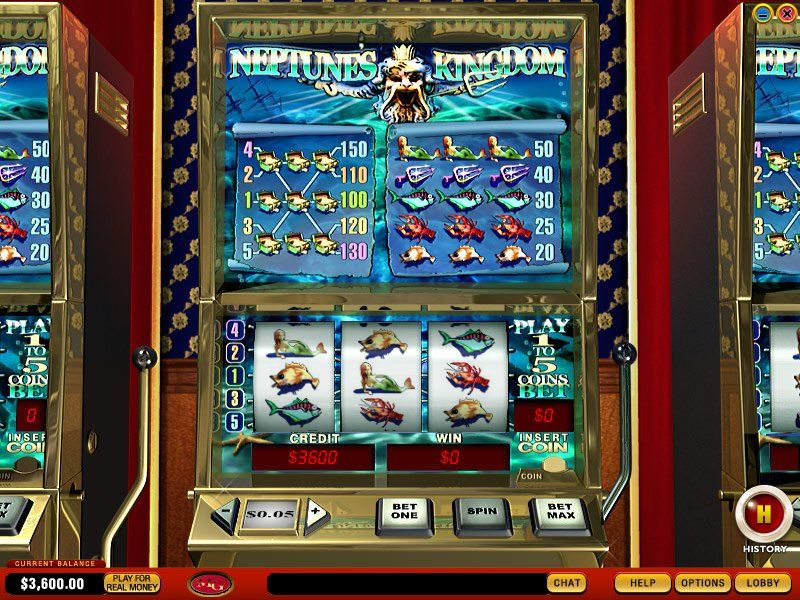 Slots playtech slots free, slots of vegas, slots for fun