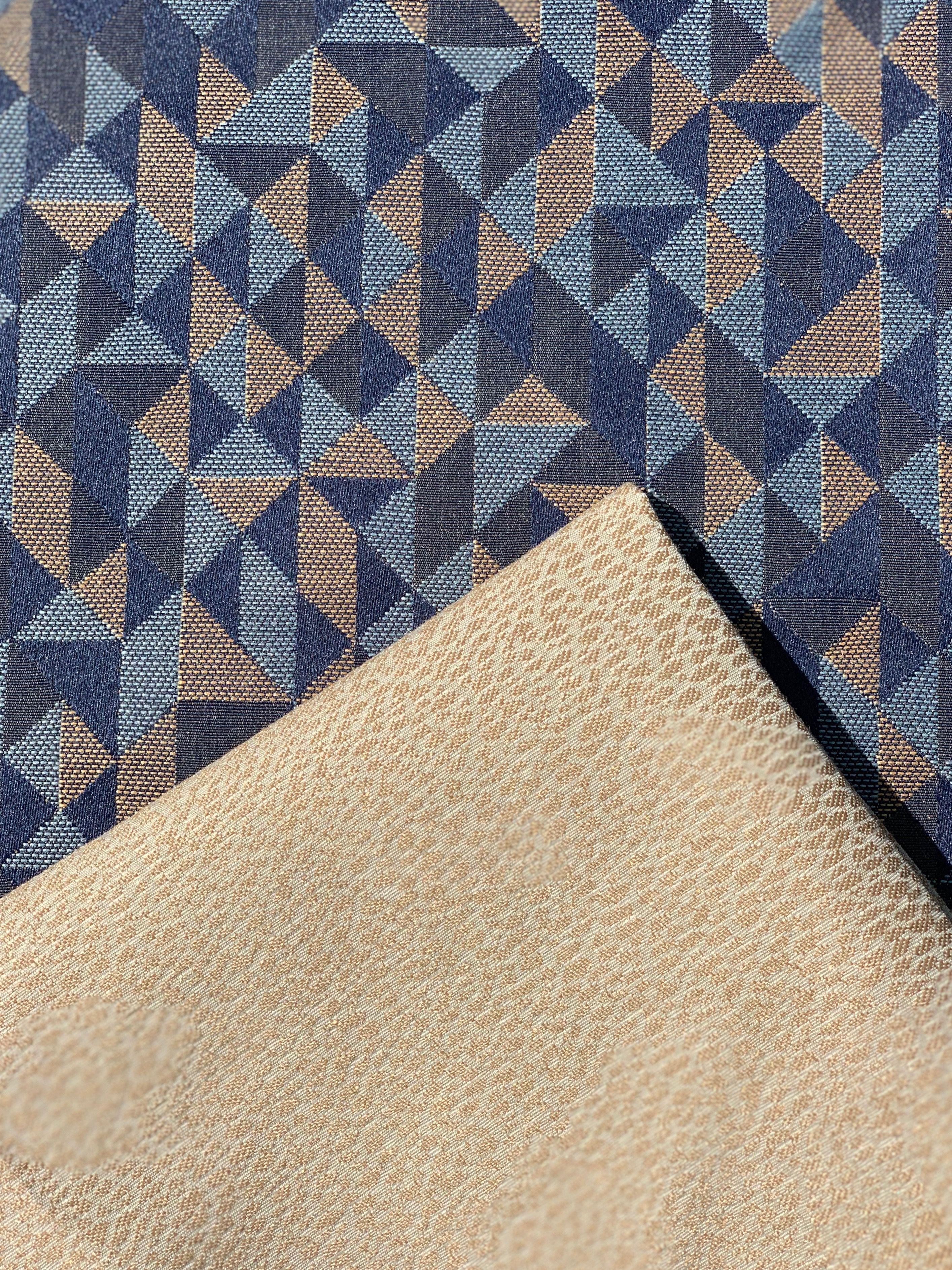 Upholstery Multipurpose Fabrics And Vinyl Upholstery Vinyl