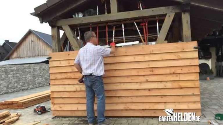 17 Garden House Cladding Cheap Cheap Cladding Garden House In 2020 Hausverkleidung Aussenverkleidung Fassade Haus