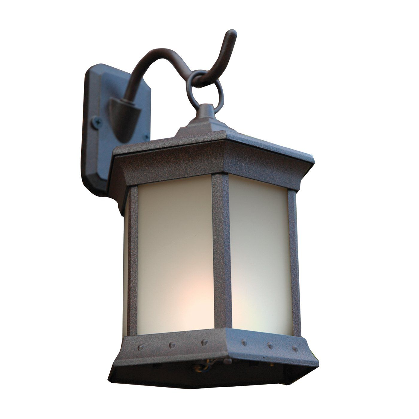 Outdoor Light Kit Shop outdoor greatroom company solar 2 wall mounting solar light kit shop outdoor greatroom company solar 2 wall mounting solar light kit at the mine browse our outdoor sconces all with free shipping and best price workwithnaturefo
