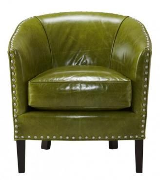 Southern Furniture Living Room Burke Chair 49943   M Jacobs Family Of  Stores   Eugene, Oregon