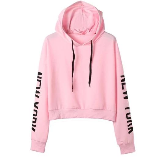 Pin on hoodiessweatshirts