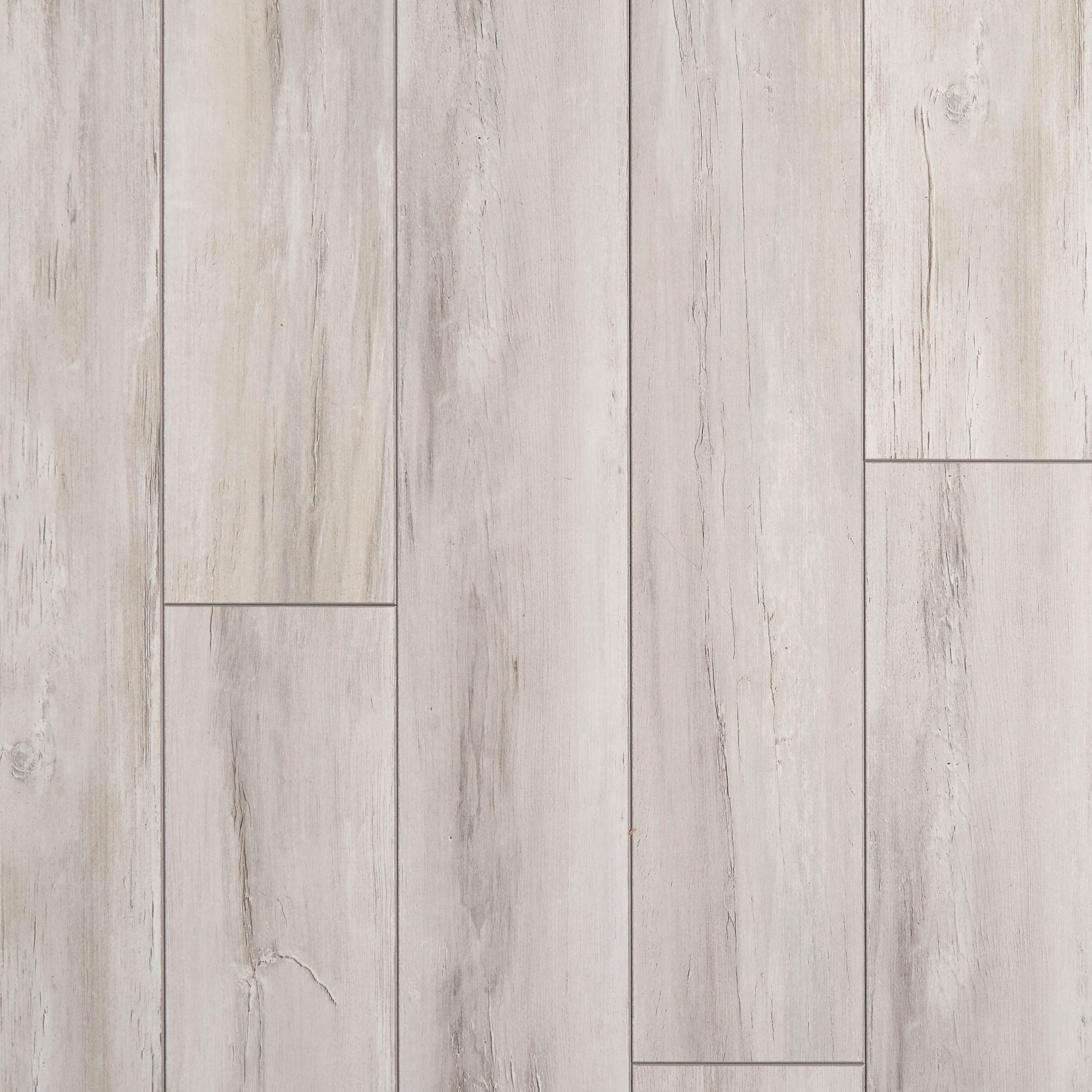Calgary Water Resistant Laminate Vinyl Flooring Flooring Luxury Vinyl Flooring