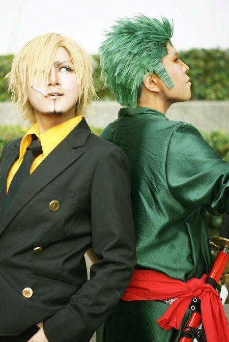 Sanji One Piece Yokou One Piece Cosplay Cosplay Manga Cosplay