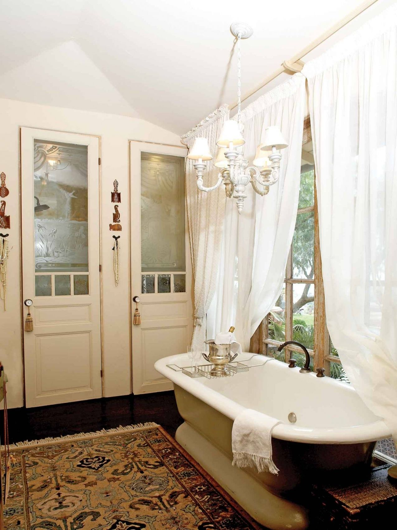 Photo of Inspirational Vintage Bathroom Remodel