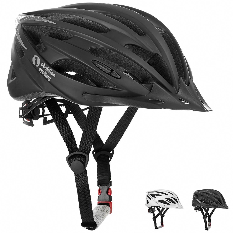 Best Accessories For Mountain Bike Cool Bike Helmets Mountain