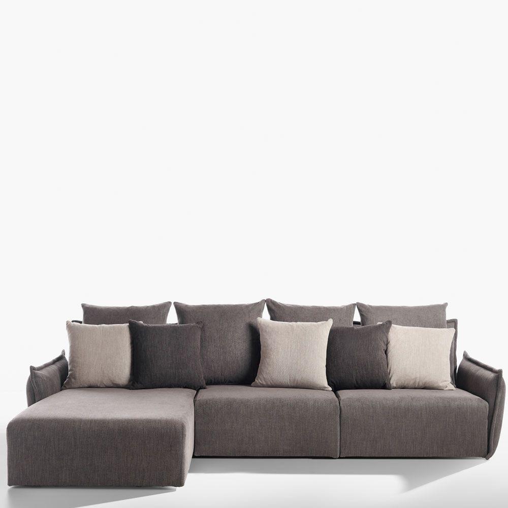 Outdoor Modular Sofa