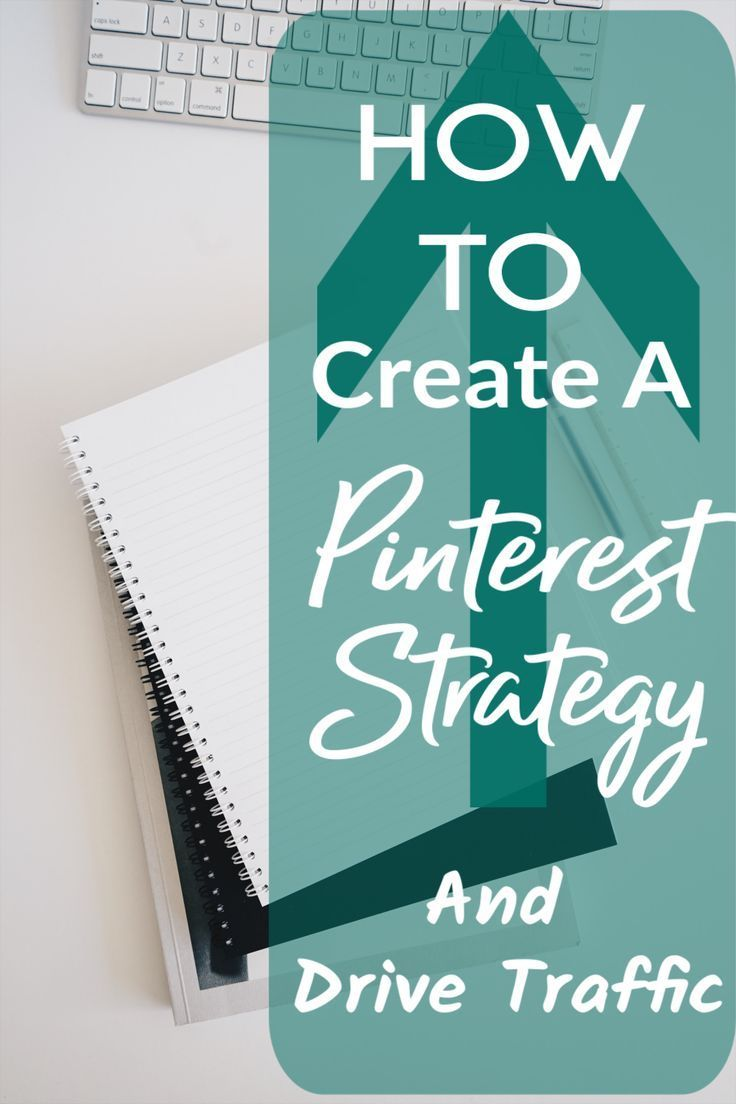 Pinterest for Your Business? Its Possible! Learn More Now