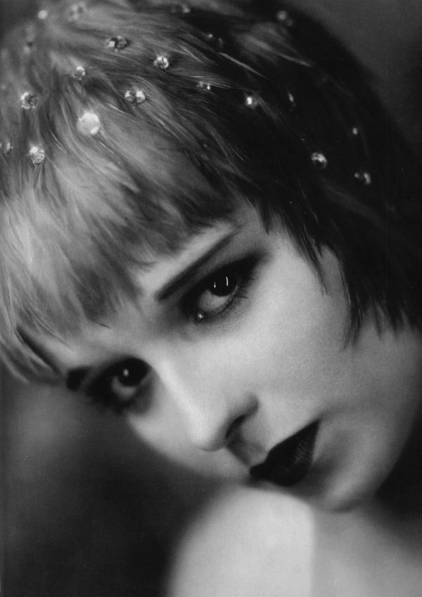 louise brooks photography