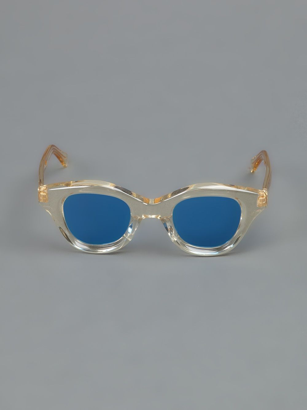 Lorenzo 'Hook' Sunglasses