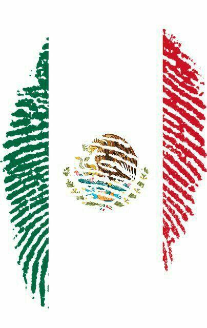 VIVA MEXICO   Simbolos patrios de mexico, Escudo de mexico, Mexico bandera
