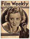 1933 - December