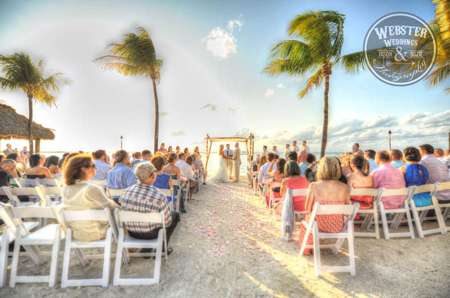 Pin On Florida Keys Wedding