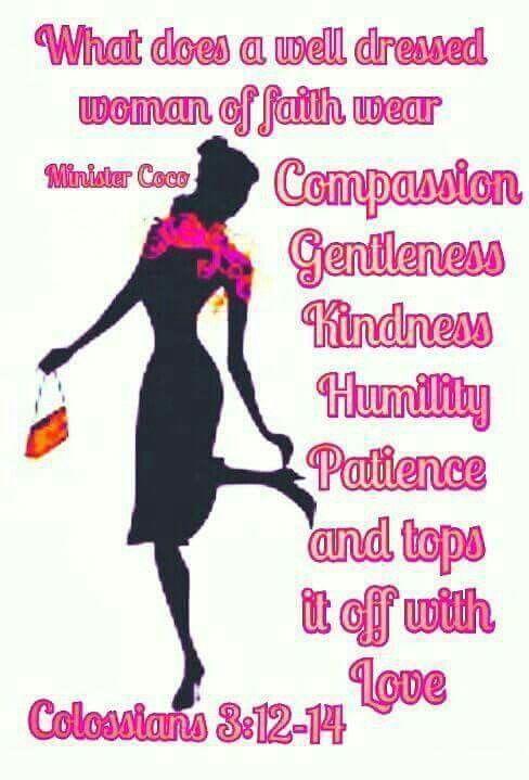 Colossians 3:12-14 | Inspiration | Pinterest | Bible