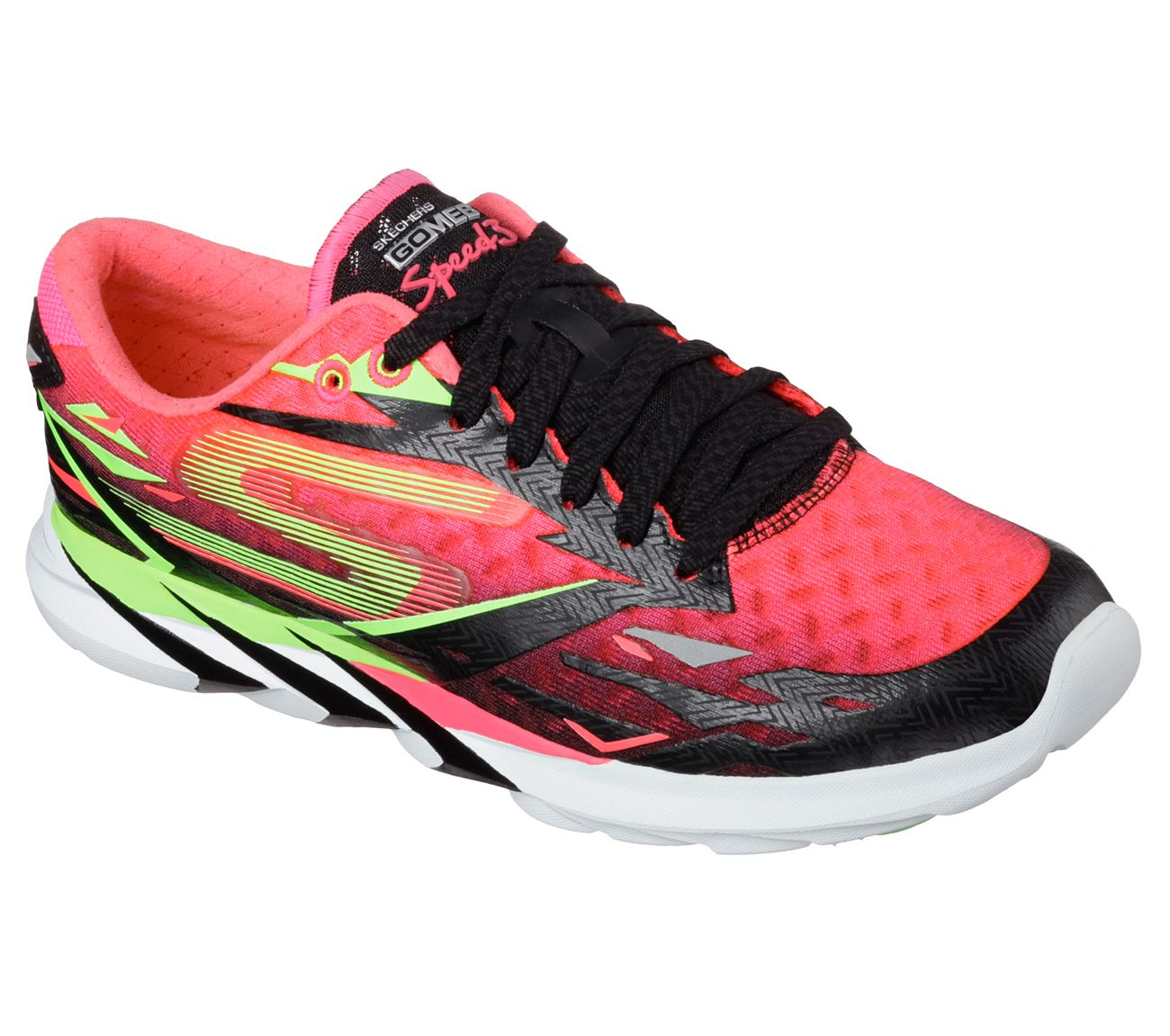 men s skechers gomeb speed 3 >UP to 38% off| Free shipping