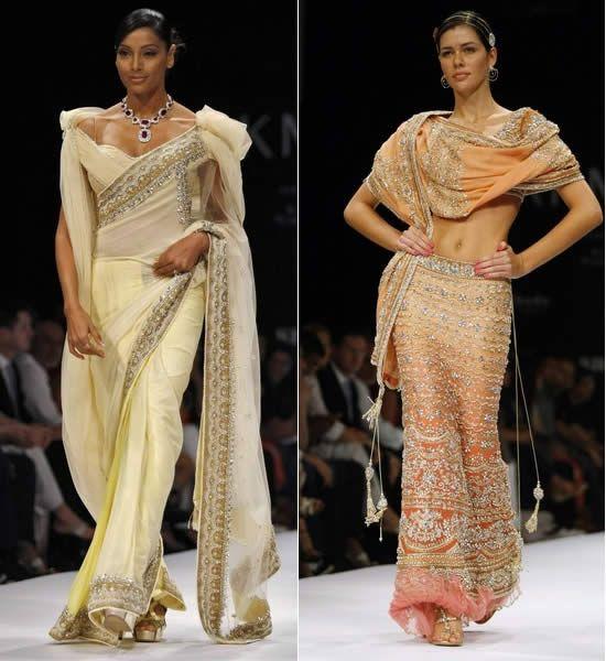 Rocky S Fashion Indian Wedding Fashion Desi Fashion