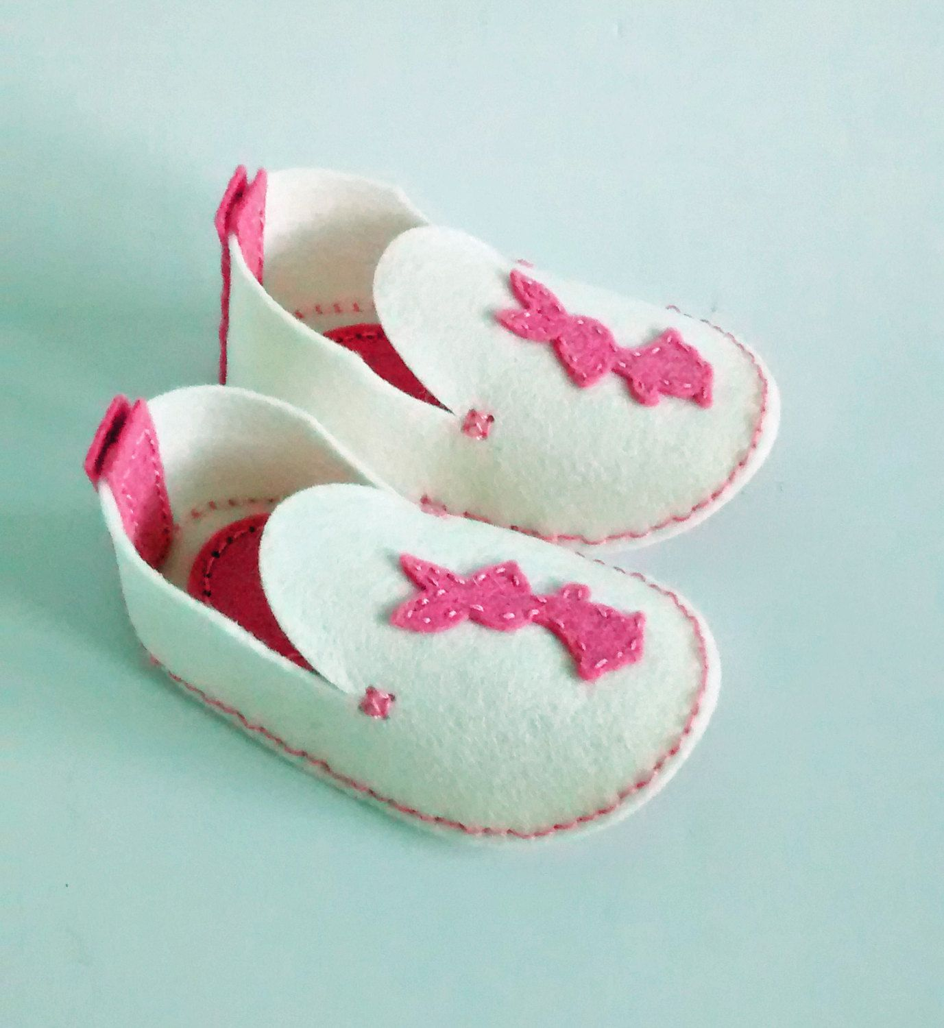 Baby easter gift felt baby shoes baby shoes girl girl easter baby easter gift felt baby shoes baby shoes girl girl easter bunny negle Gallery