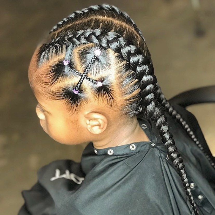 Braid Mama On Instagram Queen Tagged Beautiful Art