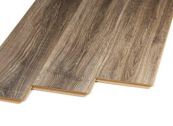 Flooring Max Premier Heathered Oak 672976 Lowes Pergo 0 Mouse