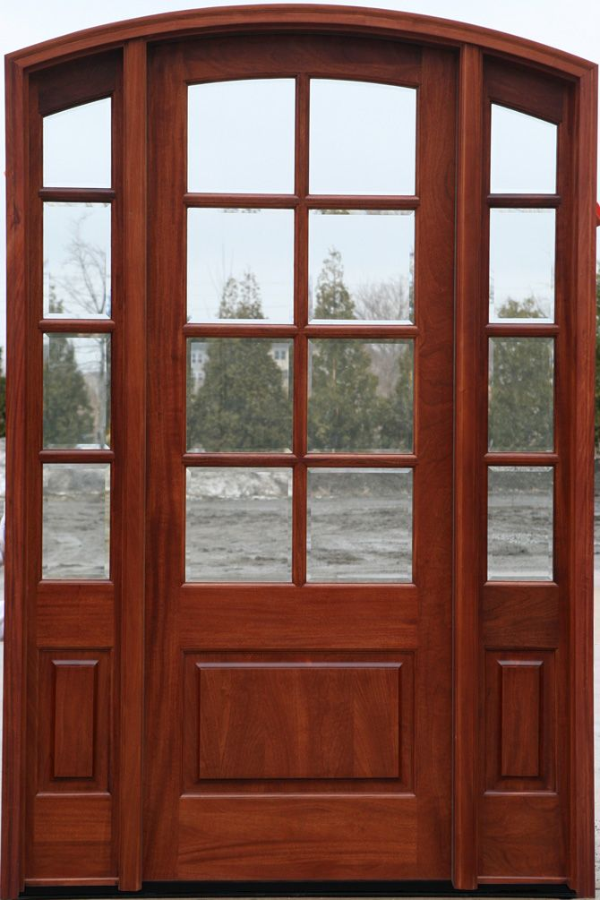 arched french doors exterior compare and buy here we ship