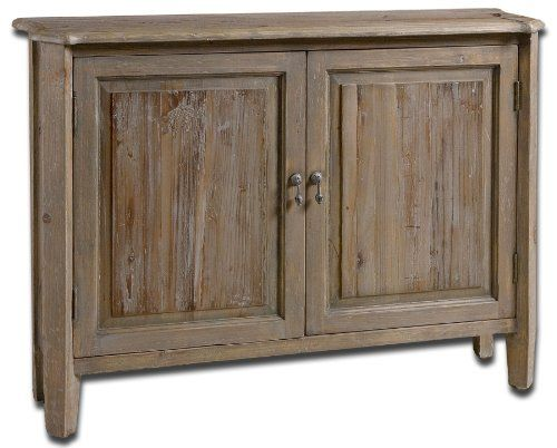 kitchen cabinets ideas   rustic distressed reclaimed wood console cabinet     to view further kitchen cabinets ideas   rustic distressed reclaimed wood console      rh   pinterest com