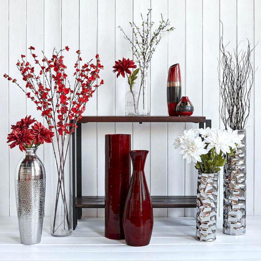 Decorative Vases Living Room, Decorative Vases For Living Room