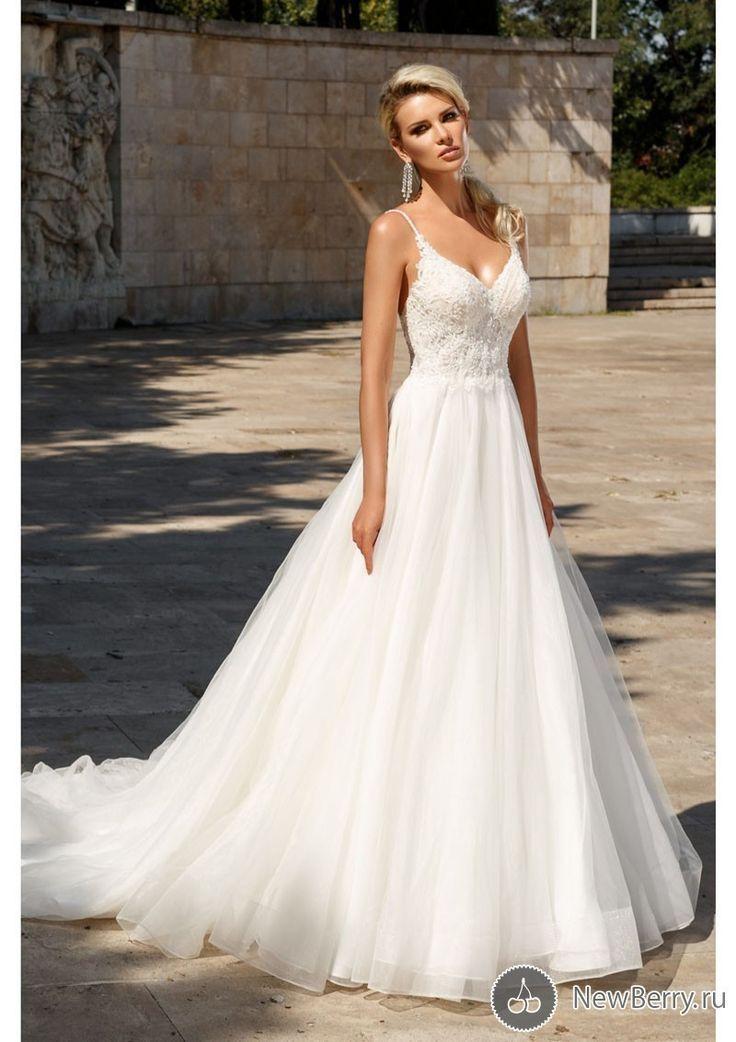 pinterest // emxoxoem   – Hochzeitskleid – #emxoxoem #Hochzeitskleid #Pinterest