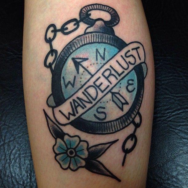 Billy White Zanesville Ohio Traditional Tattoo Baby Tattoos Rose Tattoos