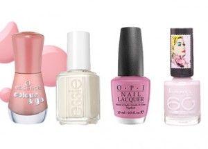 Sexy nail polish names