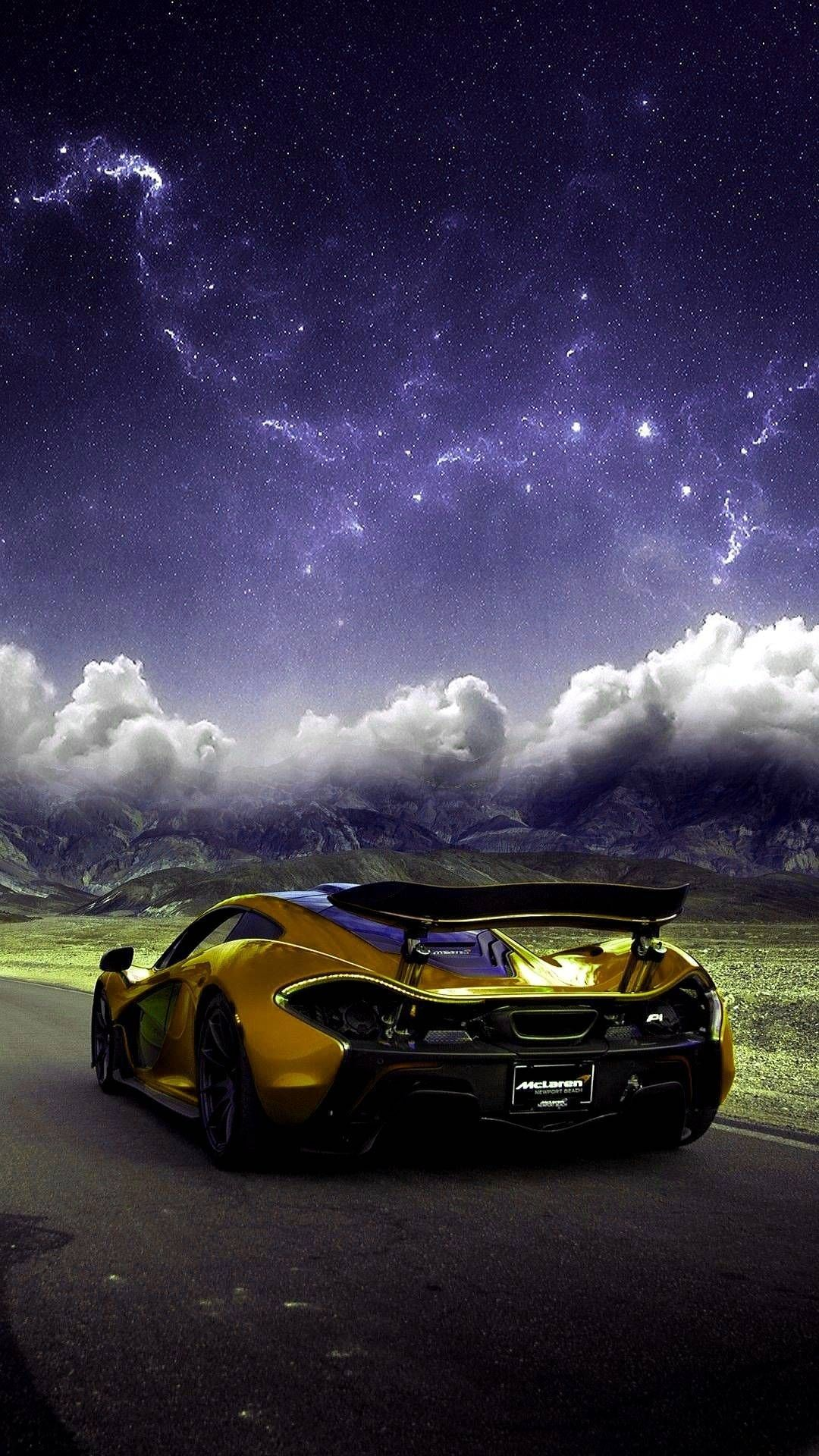 Rohit Tech Official Blog Page In 2020 Car Iphone Wallpaper Car