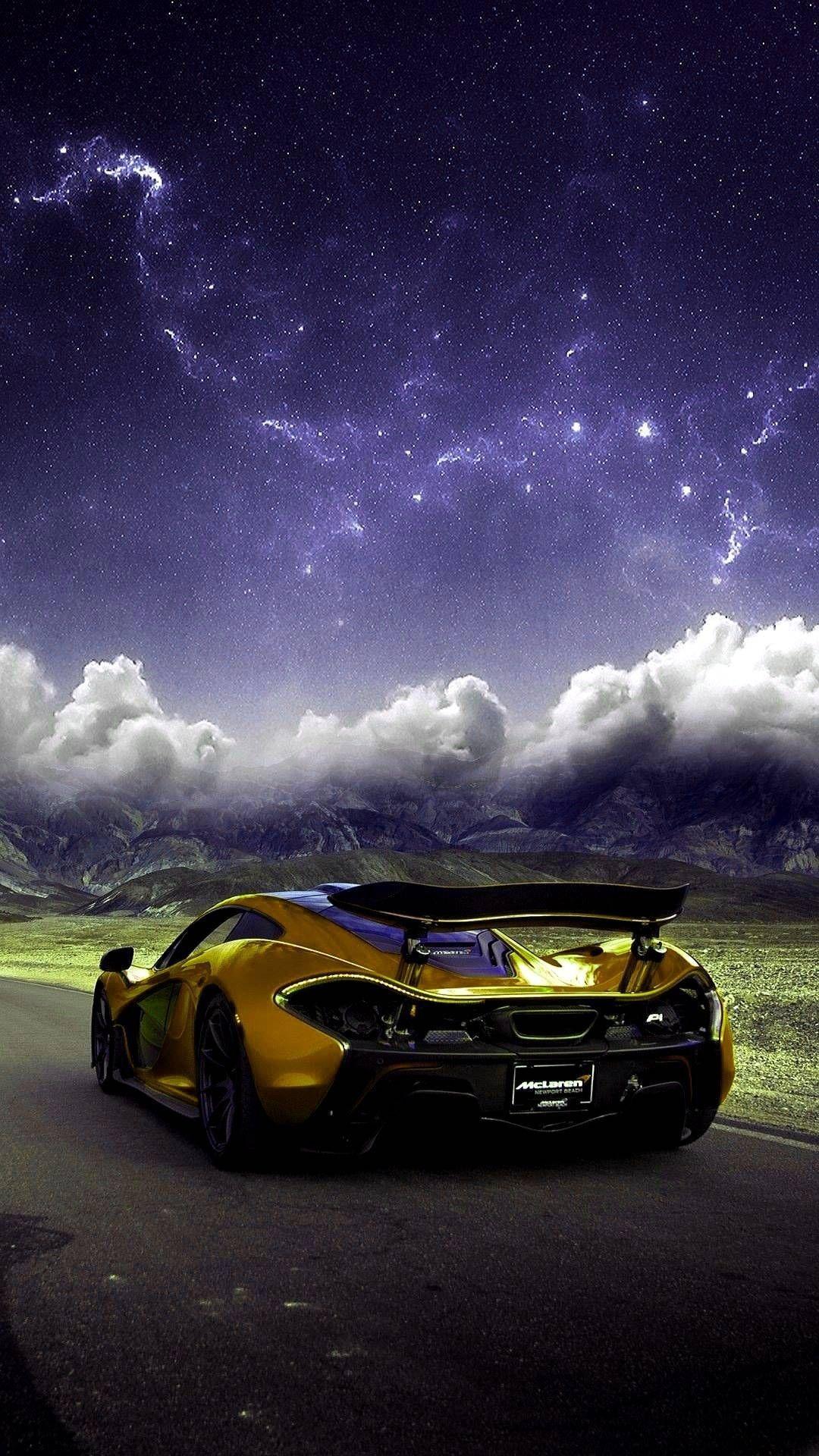 Super Carz In 2020 Mclaren Cars Car Iphone Wallpaper Sports Car Wallpaper