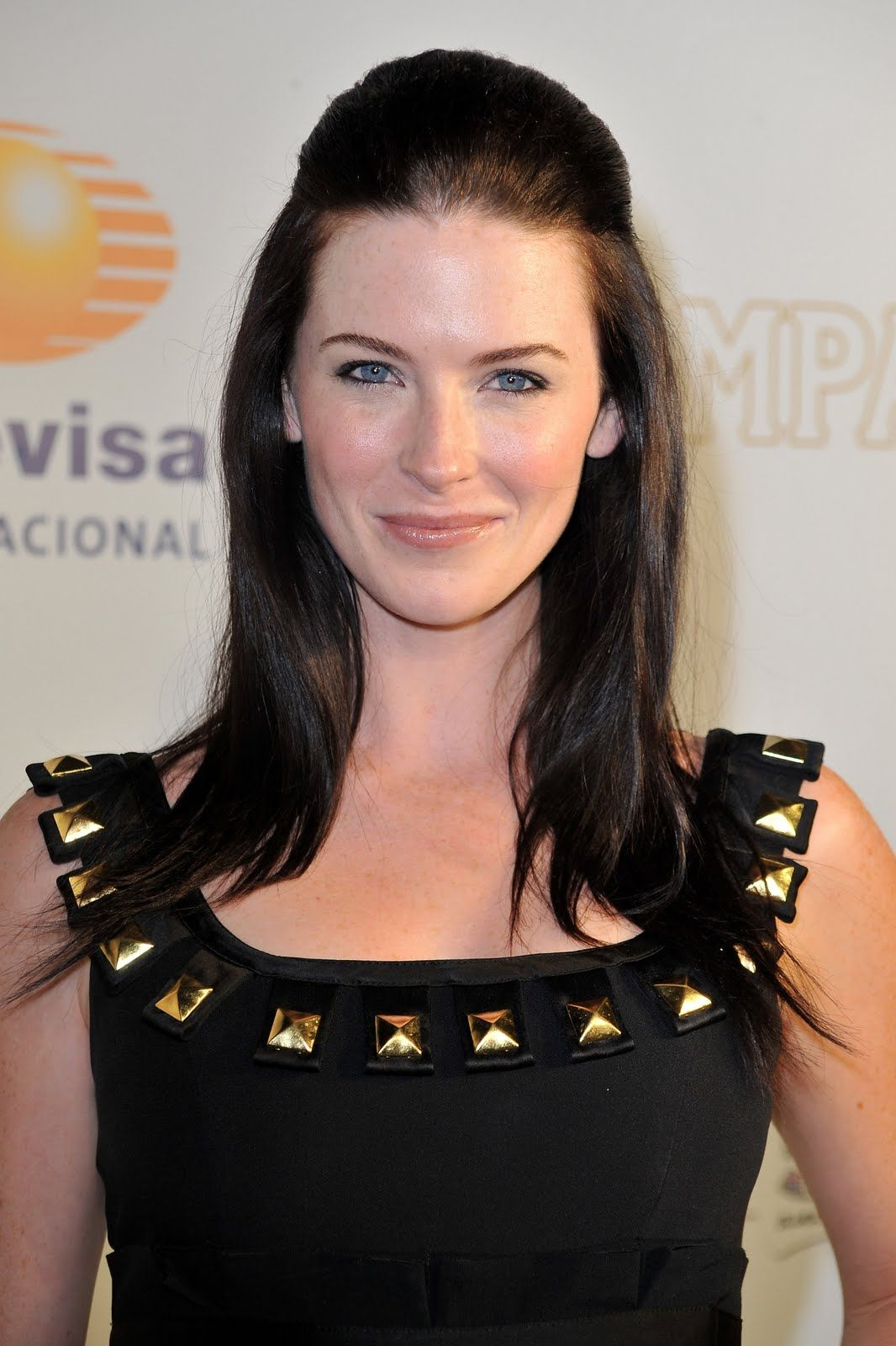 bridget regan gif hunt